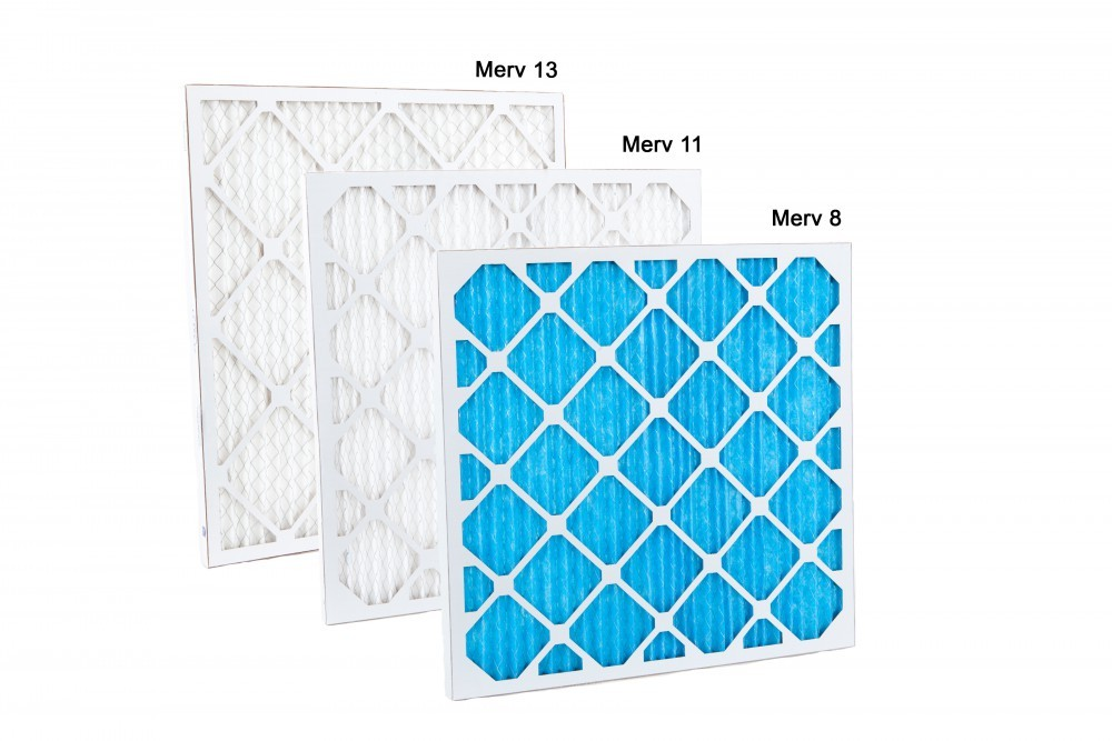 I Live Alone and I Am Rarely Home, Do I Really Need to Change My Air Filter?