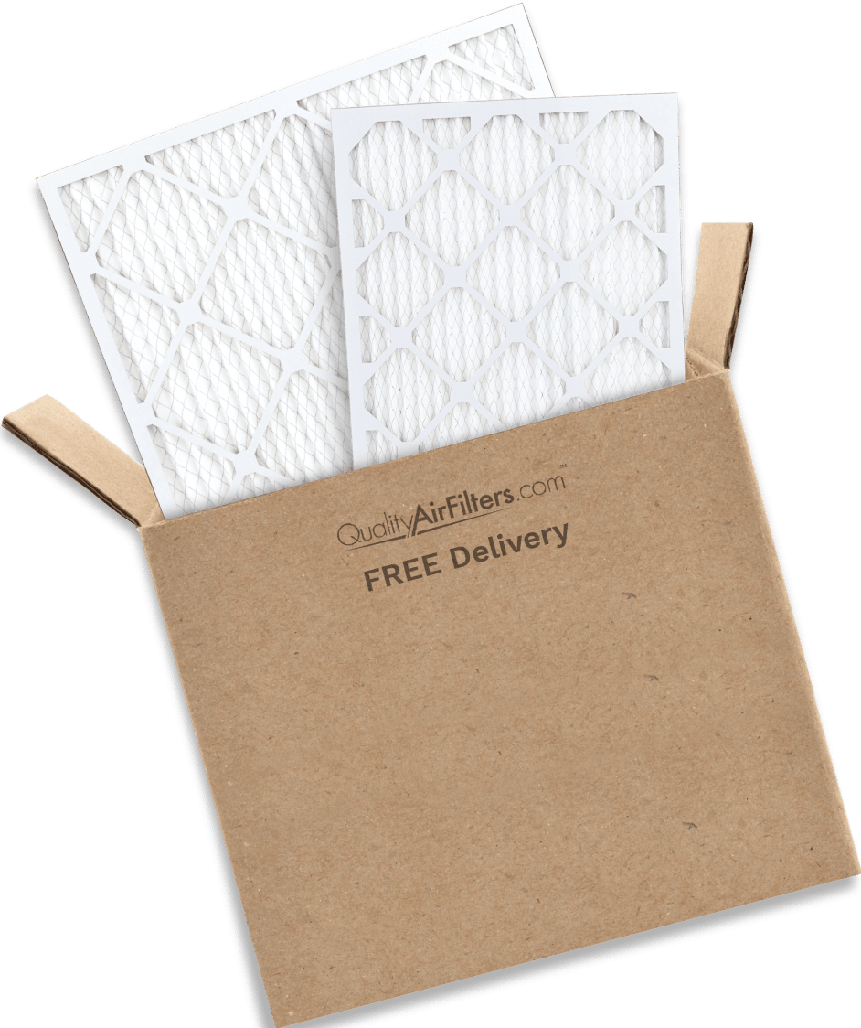 hepa filter buyers guide air filters delivered - Air Filters Delivered