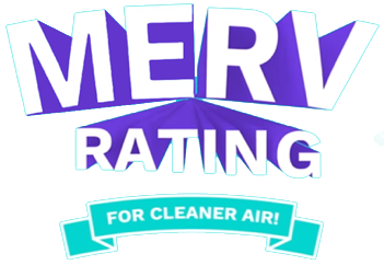 what is Merv Rating