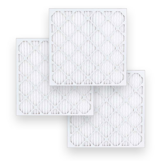 Elite Allergen 1300 Merv 13 Air Filters
