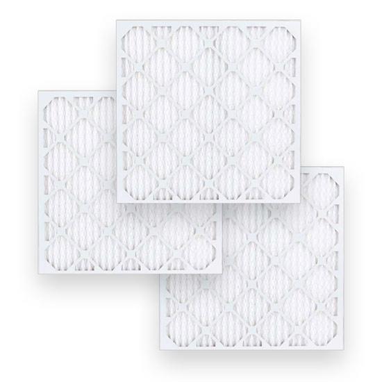 Elite Allergen 1300 Merv 13 Air Filters